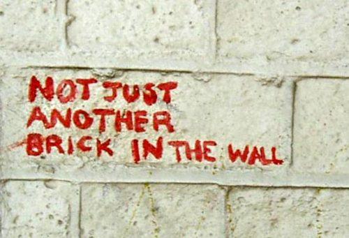 004_brick