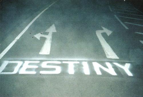 033_destiny