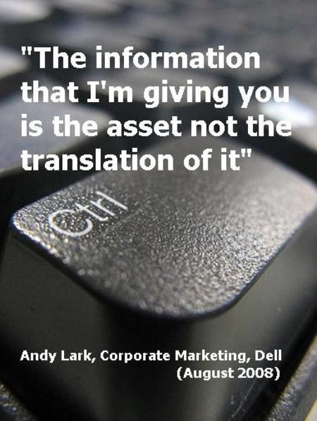 Dell_quote