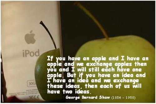 Apple_idea_2