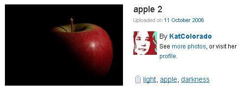 Appletag
