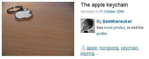 Appletag2_1