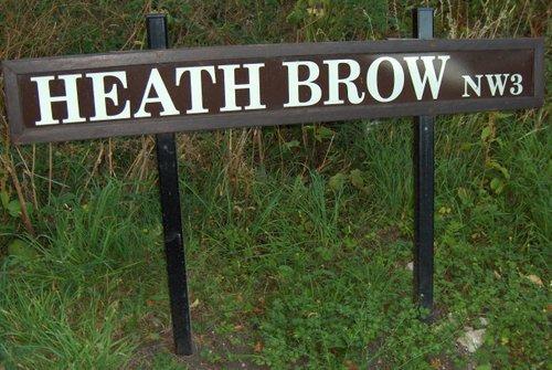 Heath_brow_nw3