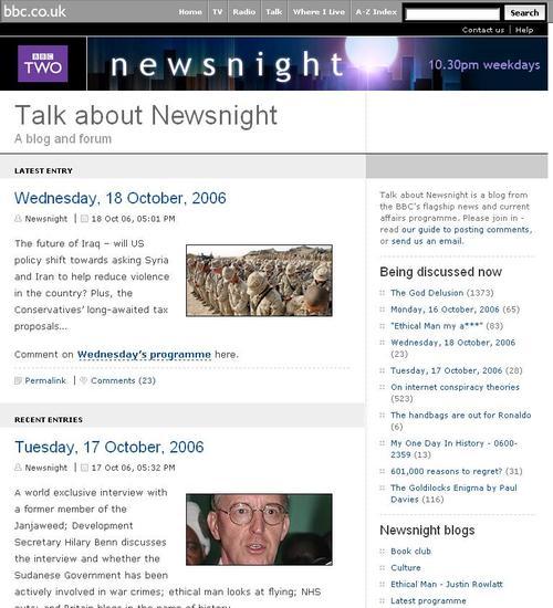 Newsnightblog_1